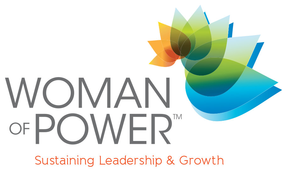 Woman of Power Conference | Project Heard