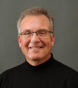 Jim Dean, Executive Coach and Facilitator