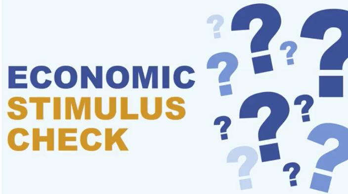 Stimulus Checks for Medicaid Recipients