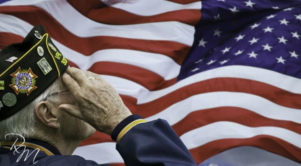 Veteran Benefits Planning in Cleveland, Ohio