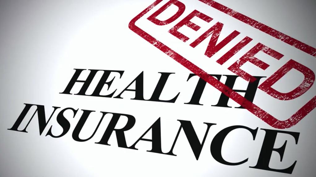 Medicaid Denial Assistance
