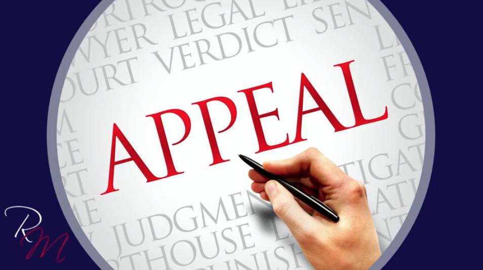 Medicare Appeals