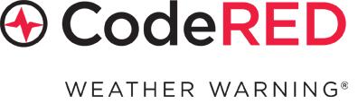 Sign up for Cede Red Alerts