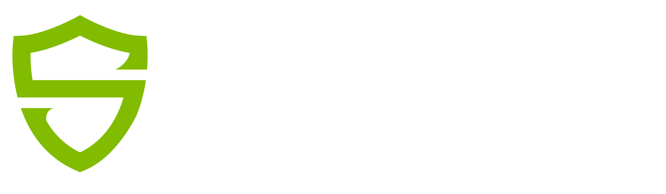 Somerset Painting & Home Improvements Logo
