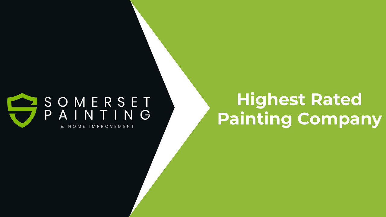 Somerset Painting, Highest Rated in Michigan