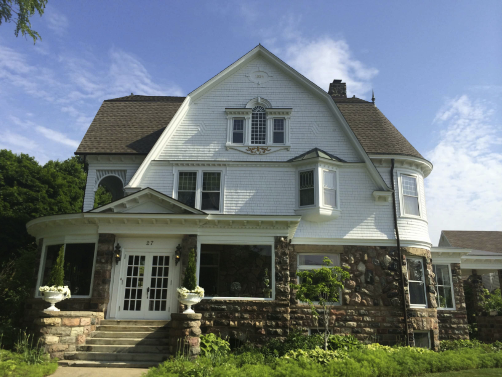 Top 3 Things to Know When Painting the Exterior of a Home