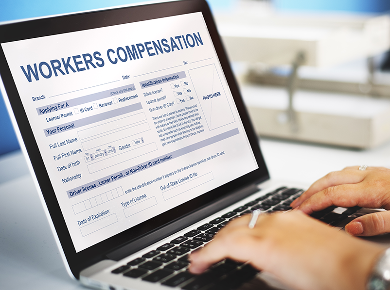 Why You Need a TPA (and a Service Contract!) for Ohio Workers Comp