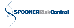 Spooner Risk Control Services