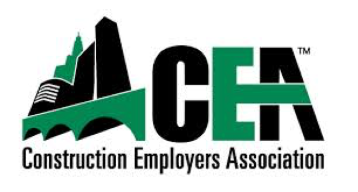 Construction Employment Association and Spooner Inc.