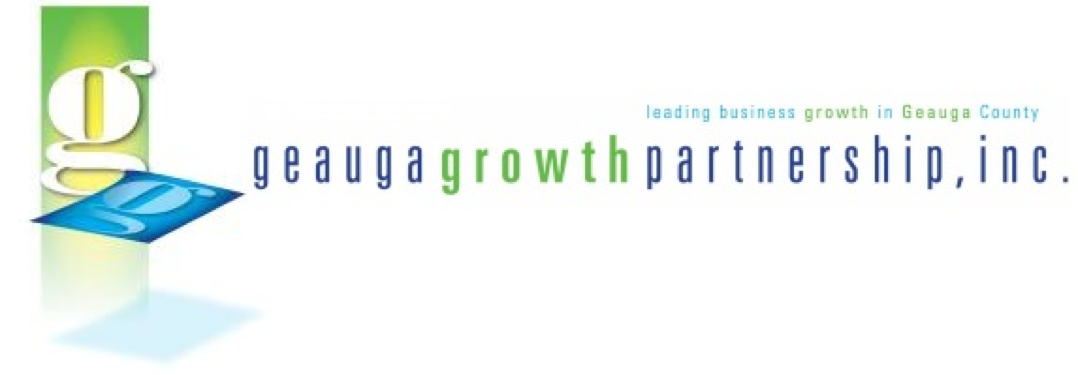Geauga Growth Partnership and Spooner Inc.