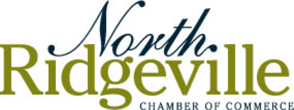 North Ridgeville Chamber of Commerce and Spooner Inc.