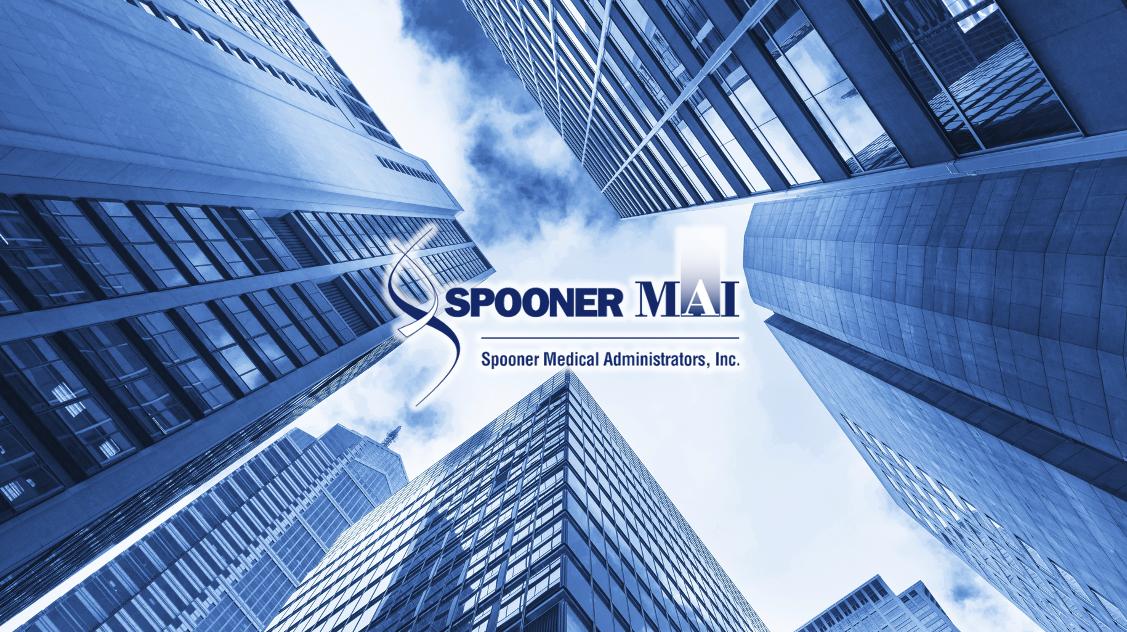 Spooner MAI Best Practices