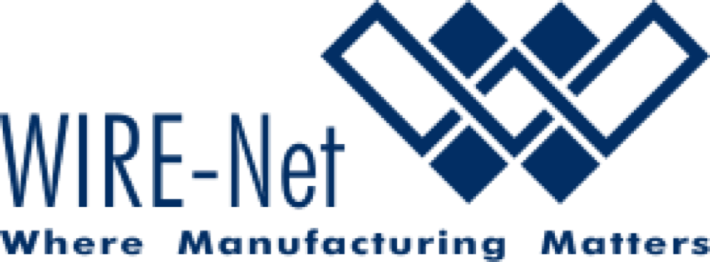 WIRE-Net Logo   Spooner MAi