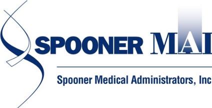 Spooner MAI Logo
