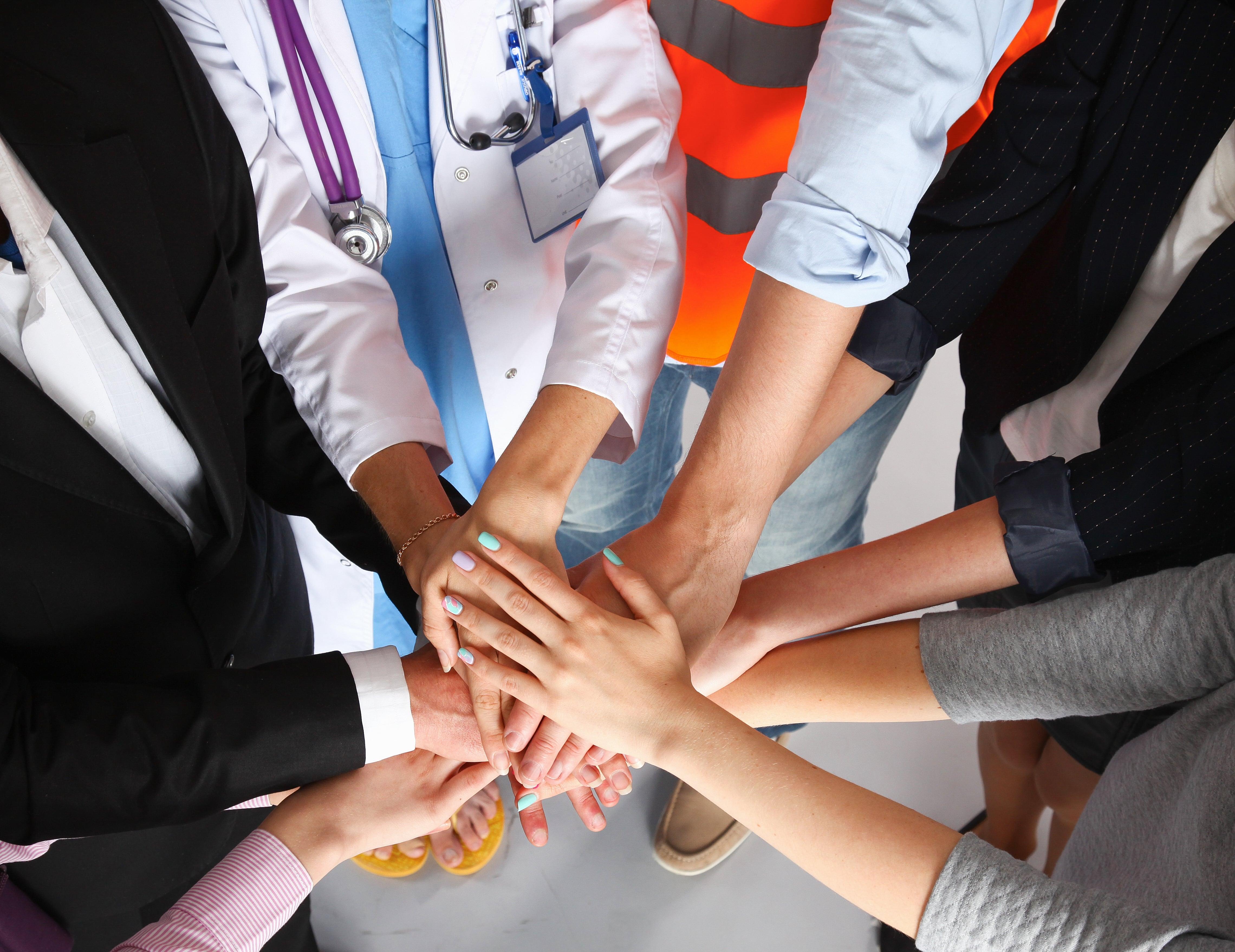 Choosing a Medical Provider