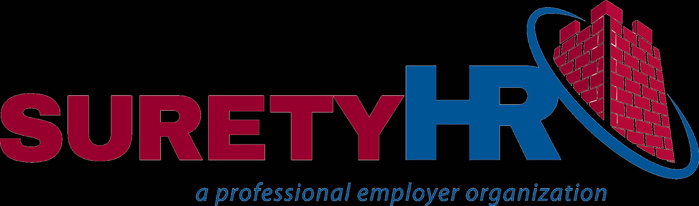 Surety HR