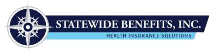 Statewide Benefits Inc.