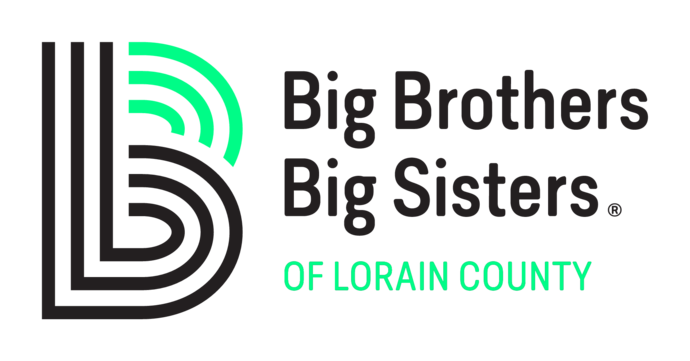 Big Brother Big Sister Lorain County