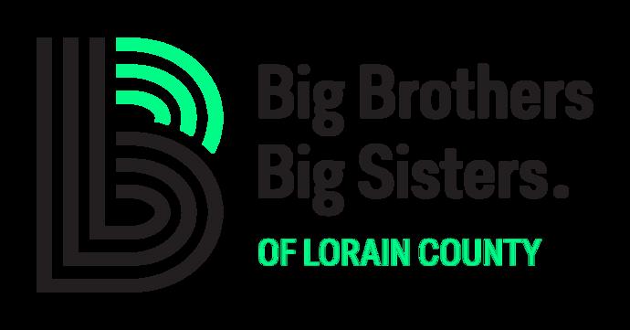 Big Brother Big Sister Lorain County