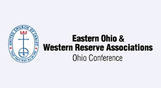 Eastern Ohio and Western Reserve Associations