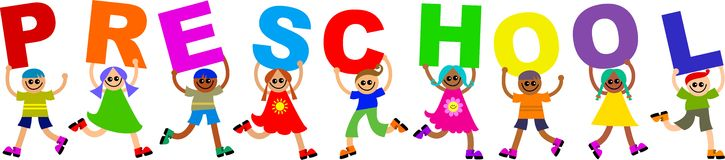 2020 2021 Preschool Registration
