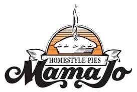 Mama Joes Pies