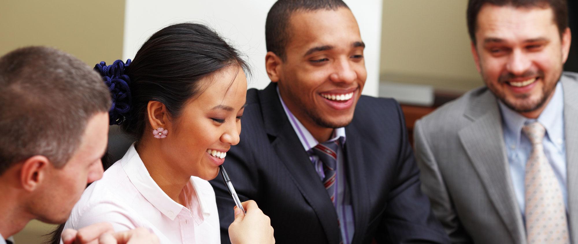 Payroll Services | SuretyHR
