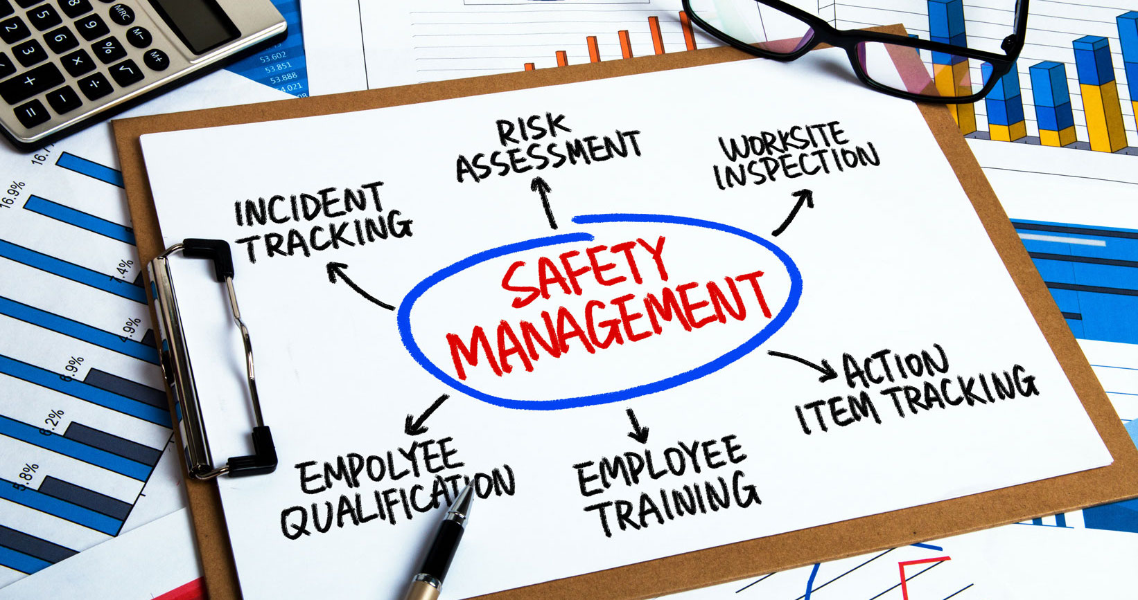 OSHA/Safety | SuretyHR