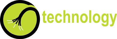 Technology Install Partners Logo