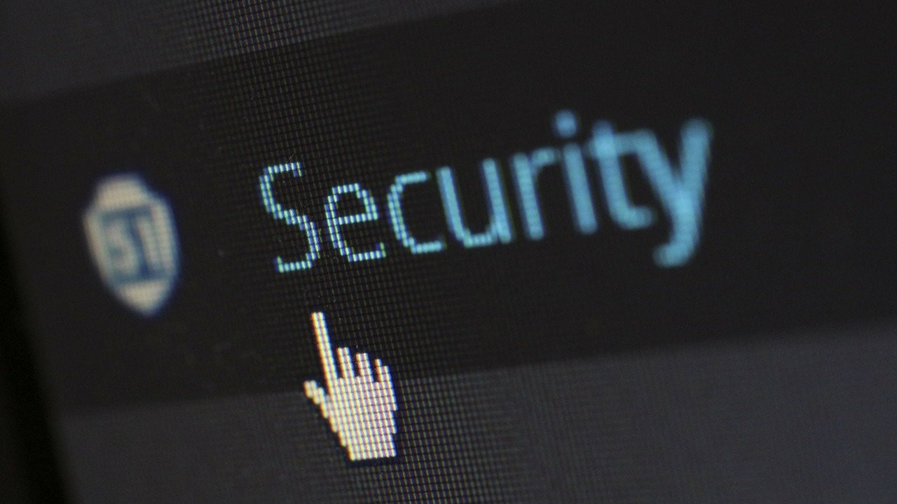 Security and Life Safety Services for Every Industry