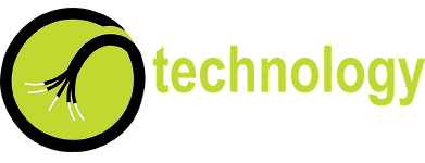 Technology Install Partners