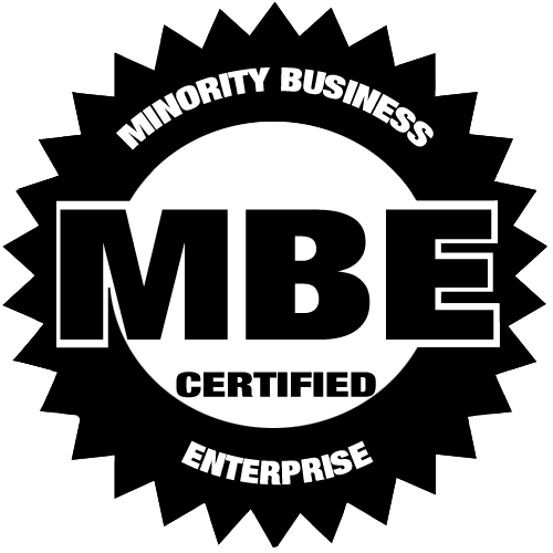 Minority Business Owner Certificate | TRM