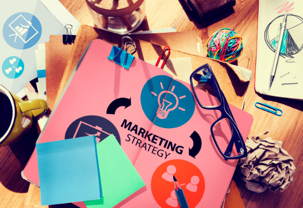 Why You Need Tools for Online Marketing