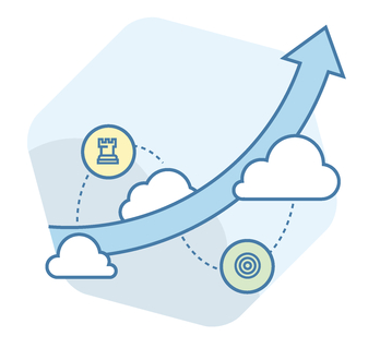 CRM Helps Business Growth | TouchConvert