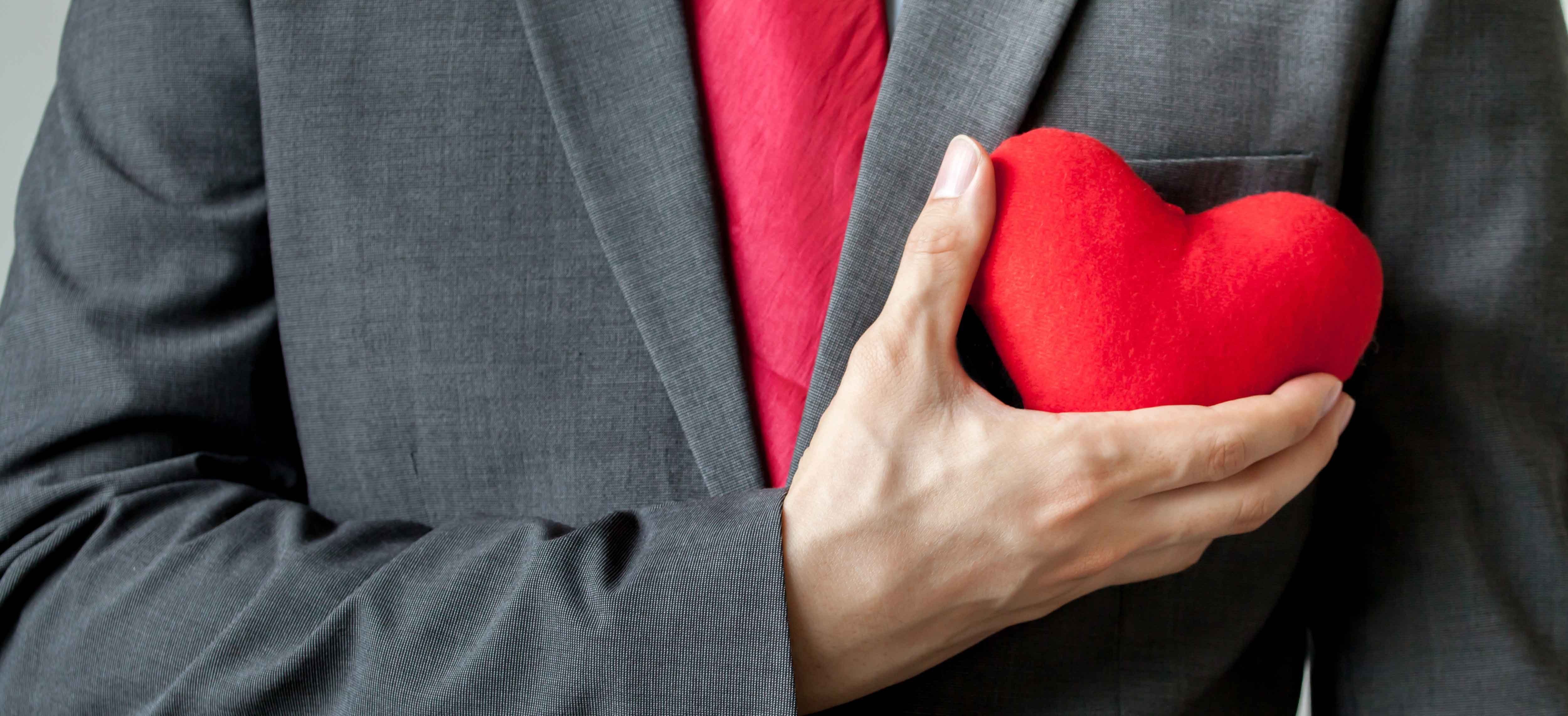 Four Tips for Maintaining Customer Loyalty