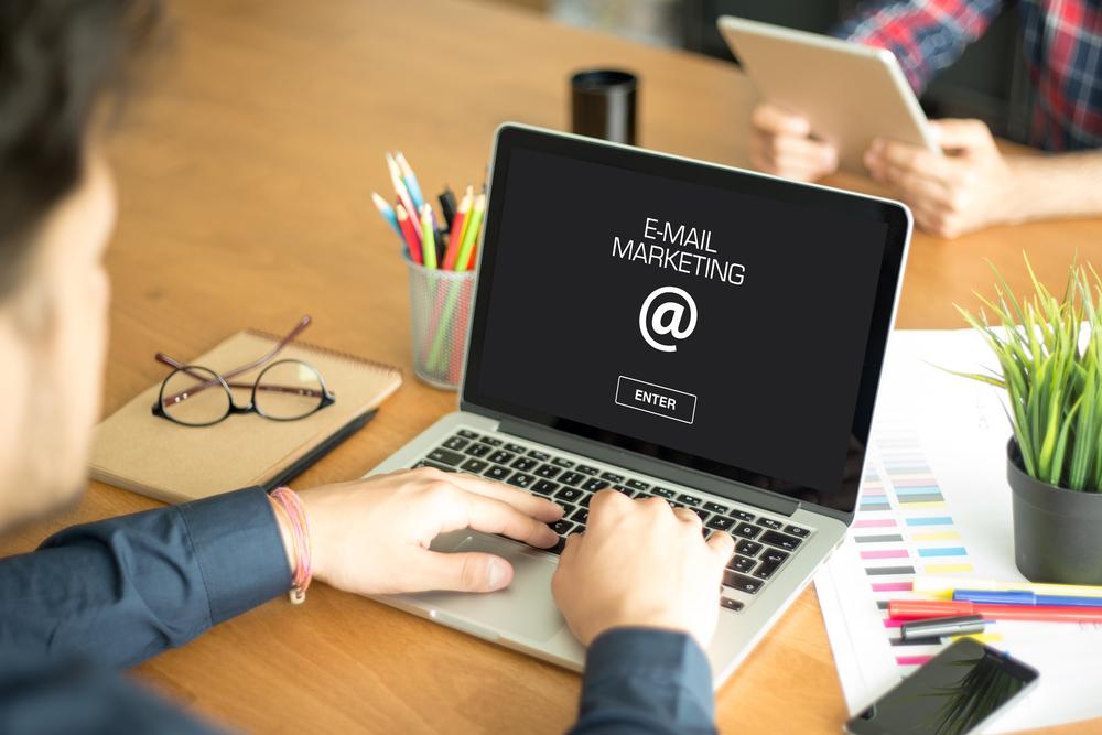 Email Marketing: The Basics