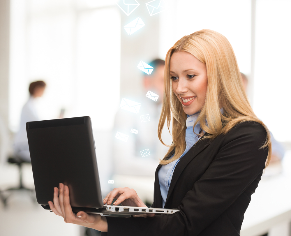 Be a the HR Department Superstar with Marketing Automation | TouchConvert