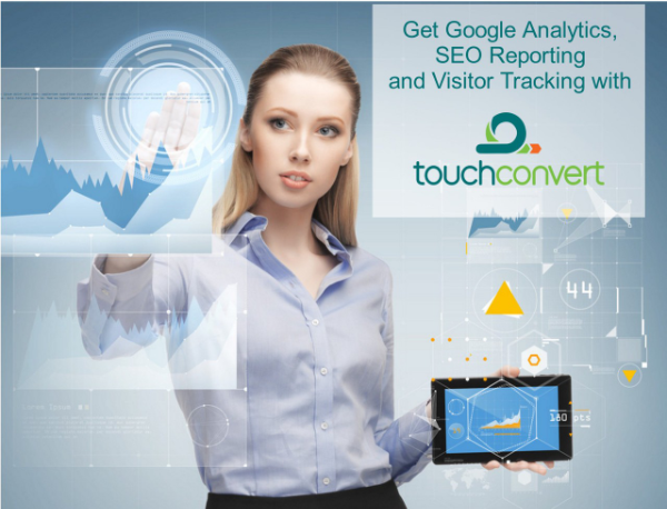 Web Analytics are Critical in Achieving Business Goals