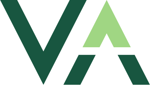 Vend Advisors LLC - KPI Bootcamp Logo