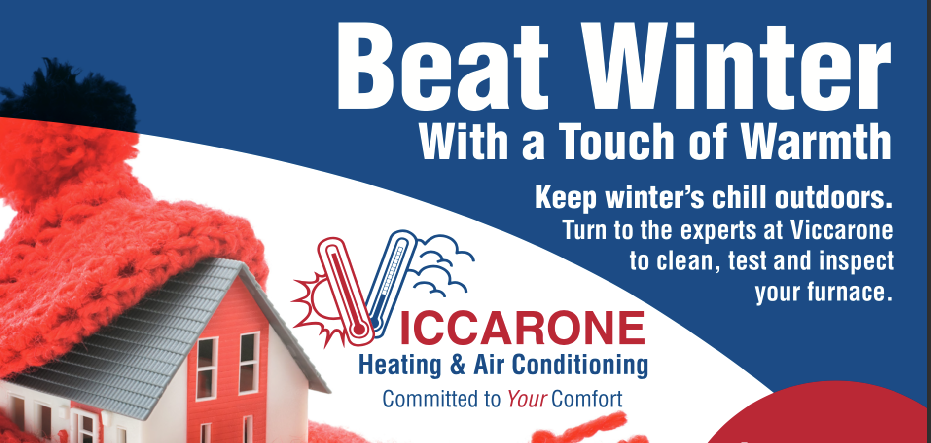 Will Your Furnace Make It Through this Winter