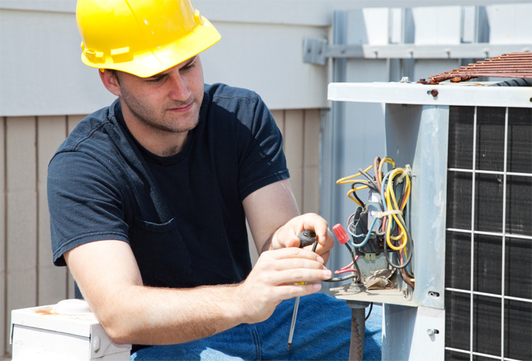 Do I Need Air Conditioning Maintenance