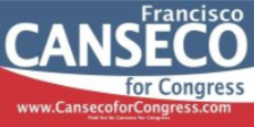 Francisco Canseco | Victory Solutions