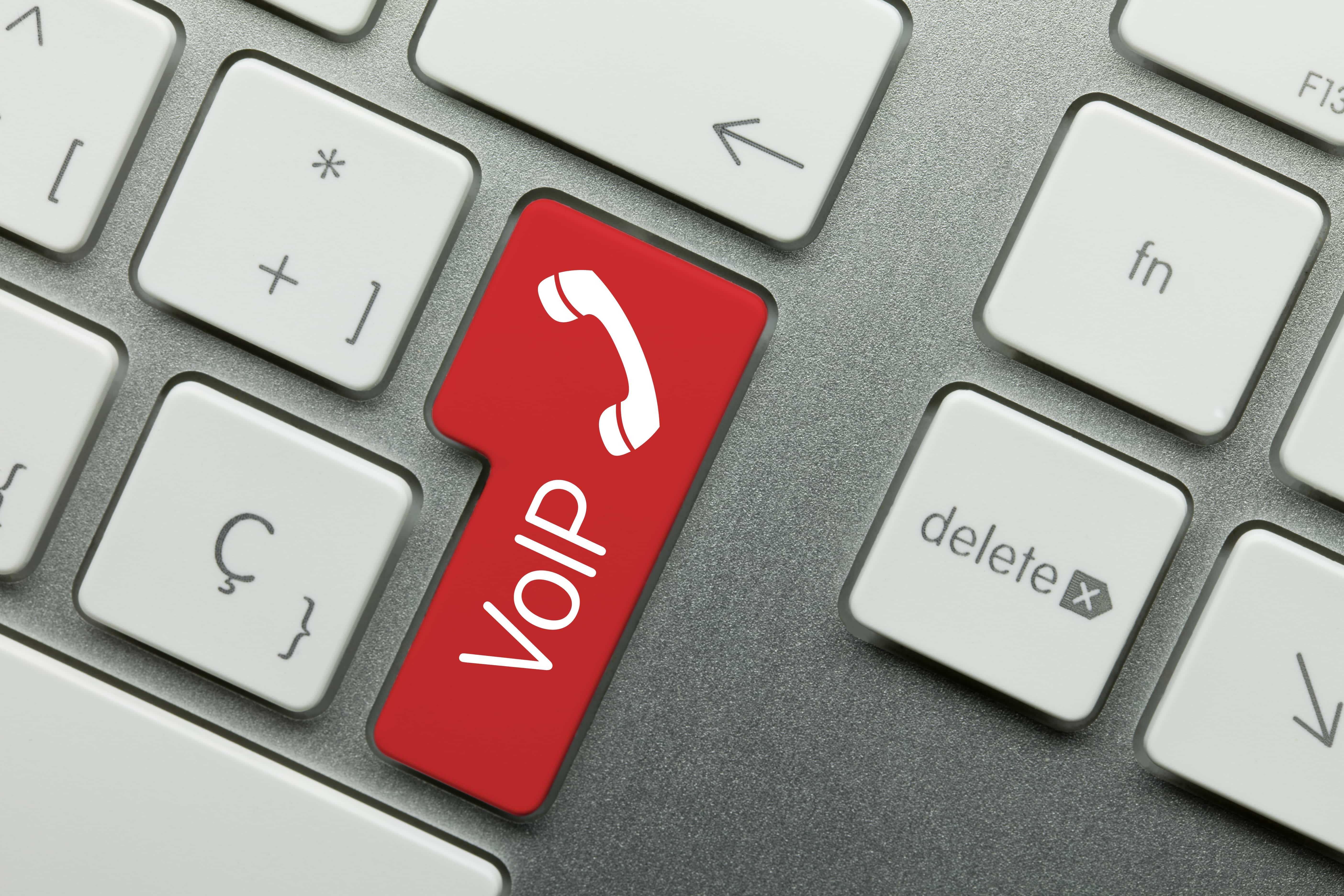 Victory VOIP | Victory Solutions