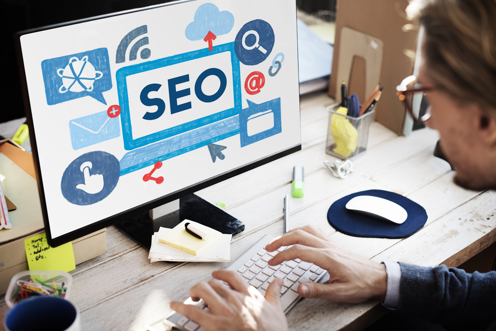 seo, search engine optimization, content, marketing, online presence, website, web design, web development, search marketing, organic search, organic search results, lead generation, lead conversion