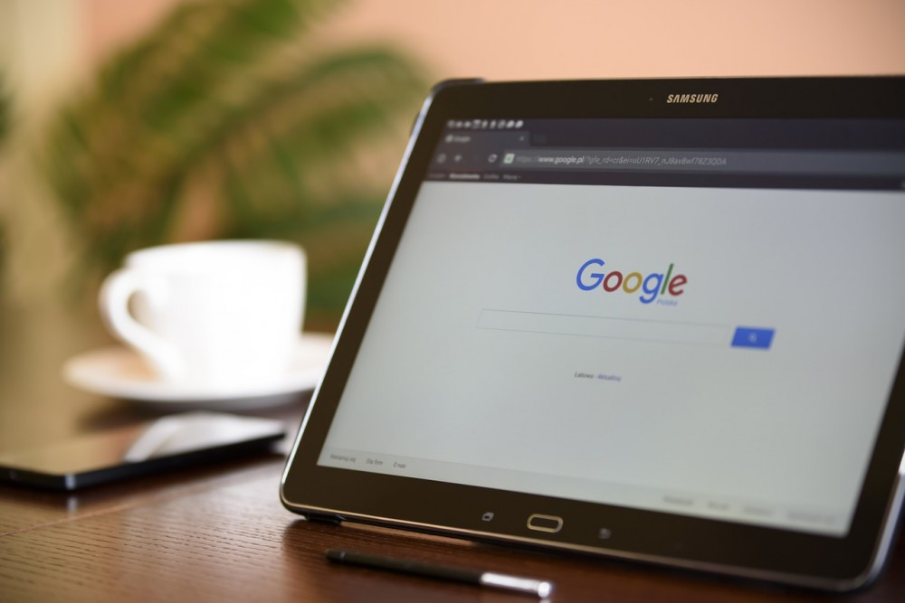 3 Reasons Your Small Business Needs Google Ads
