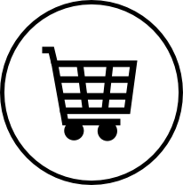 eCommerce Websites icon
