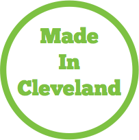Made in Cleve