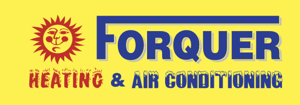 forquer heating and air conditioning in akron ohio