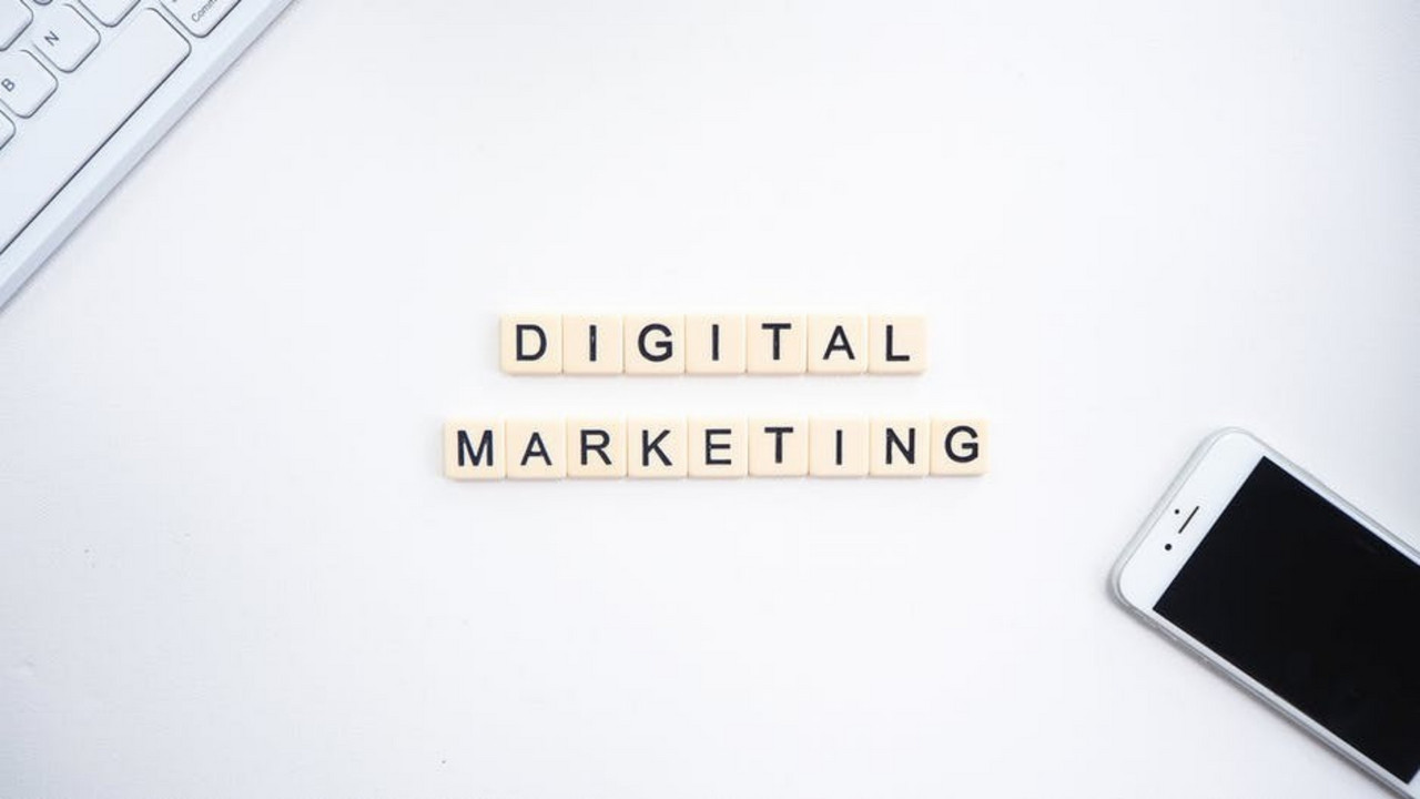 Virteom has the tools to help your digital marketing succeed | Cleveland, Ohio