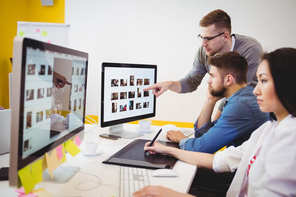 Why is Image Optimization Important to Web Performance